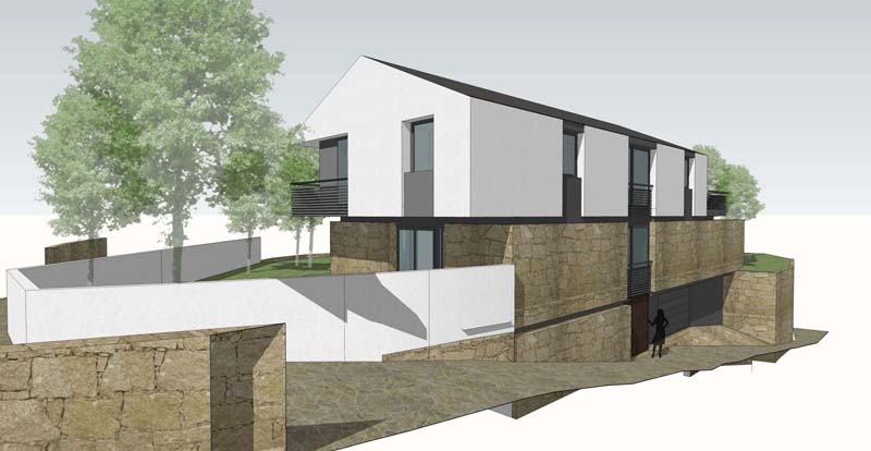 Bruno house design 2