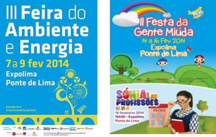 Environment and Childrens Festivals